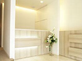 松野歯科医院photo