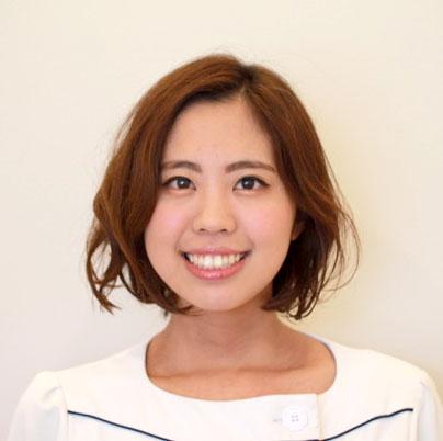 歯科技工士・歯科助手 東畑